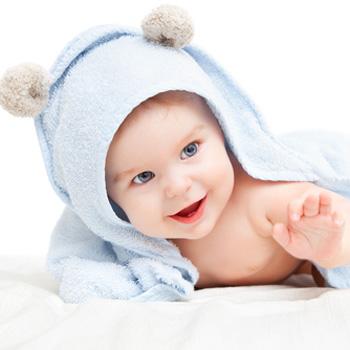 Sesión fotográfica Premamá + bebé al nacer 54.90€
