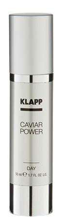 CAVIAR POWER Day