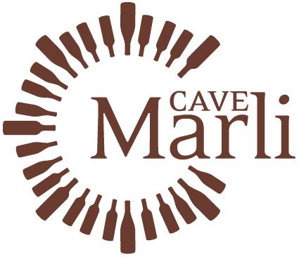 CAVE MARLI PAIEMENT EN LIGNE