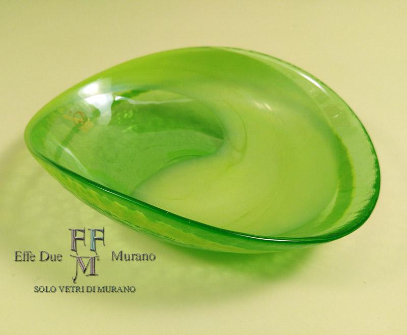 yalos tango pieghetta 18 cm