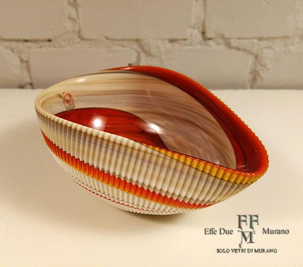 yalos shell rouge 18 cm