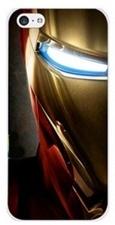 Iron Man Iphone 6/6s
