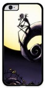 Jack Iphone 6/6s