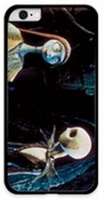 Jack y Sally Iphone 6/6s