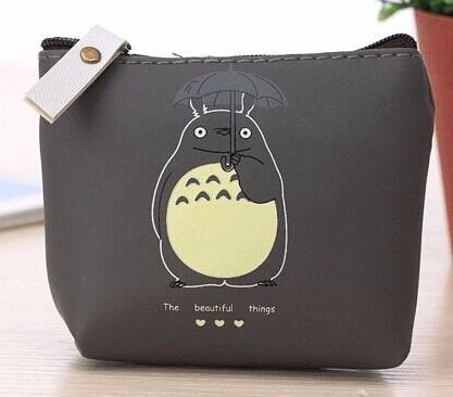 Monedero Totoro *02