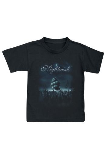 Camiseta de Niño/a Woe To All