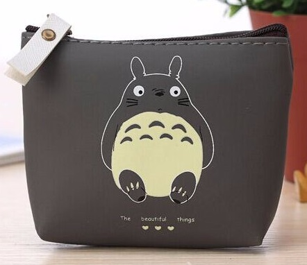 Monedero Totoro *01