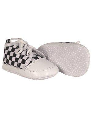 Zapatillas de Bebe Ska