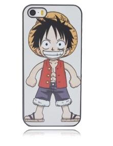 One Piece *02