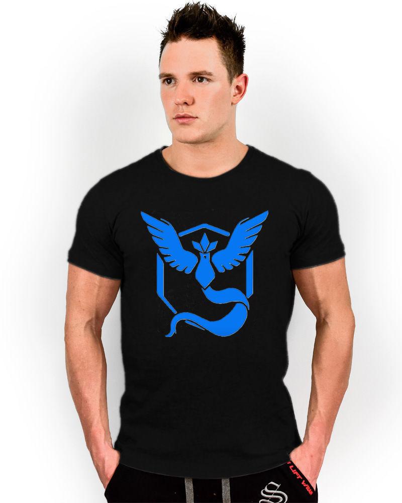 Camiseta Equipo Sabiduría Azul
