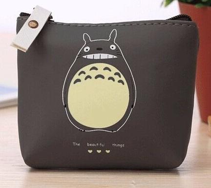 Monedero Totoro *03