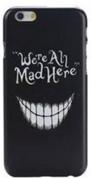 Diseño sonrisa Iphone 6/6s