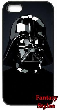 Carcasa Darth Vader 2