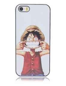 One Piece *03