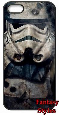 Carcasa StormTrooper 2