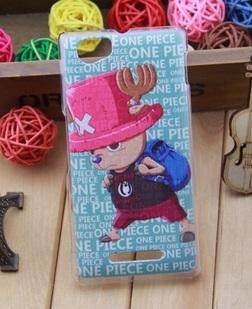 One Piece Xperia M