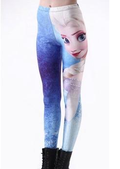 Leggings 03