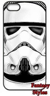 Carcasa StormTrooper