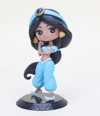 Figura Jasmine