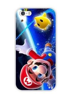Super Mario *03