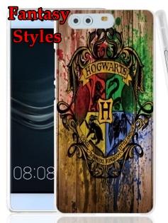 Carcasa Harry Potter 2