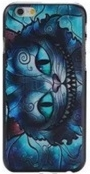 Cheshire Iphone 6/6s