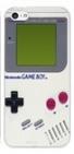 Gameboy Iphone 6/6s