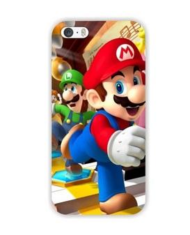 Super Mario *02