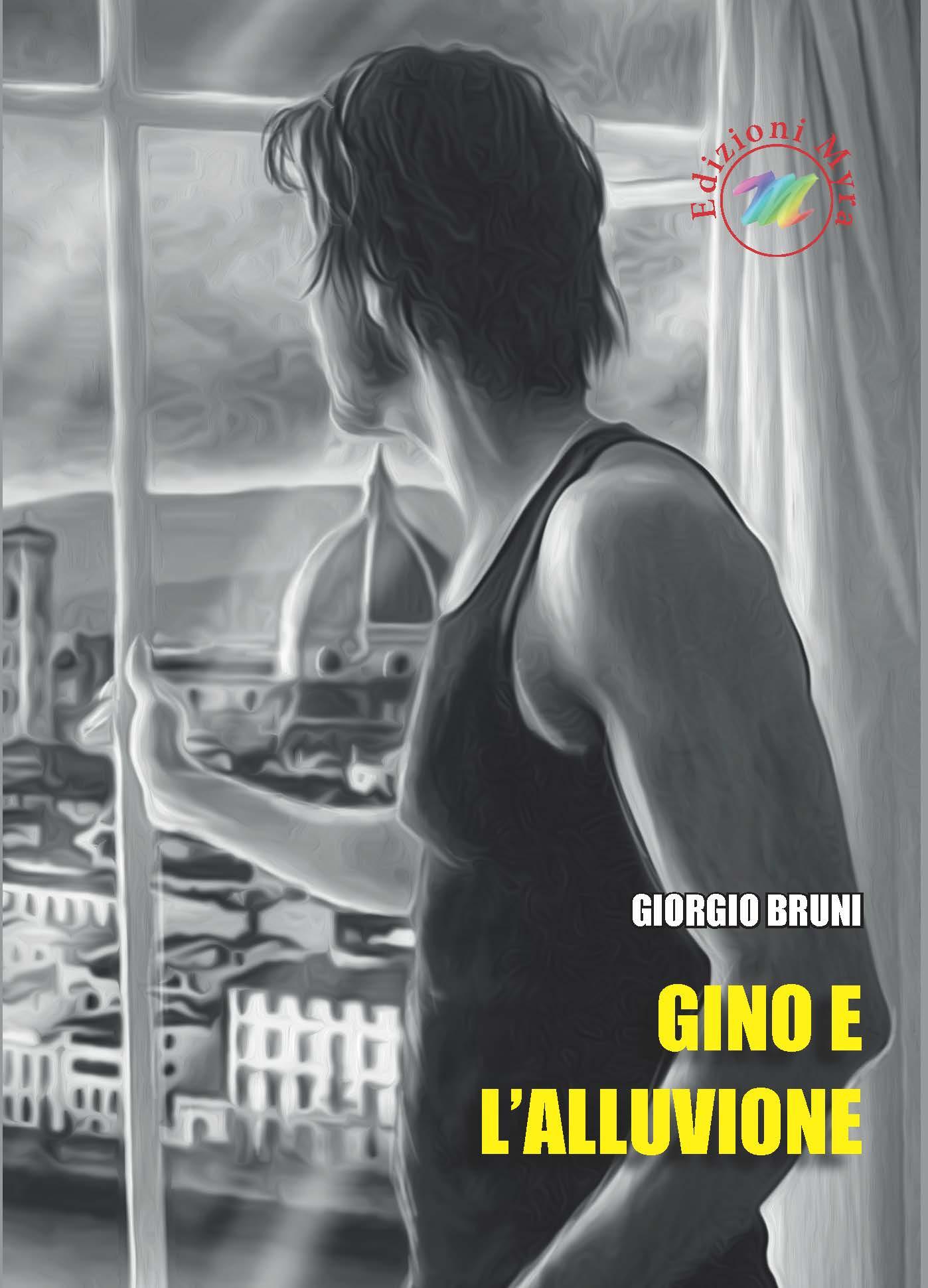 Gino e l'alluvione