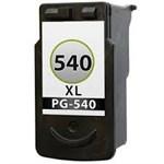 PG-540XL