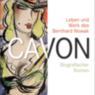 Titelbild Cavon