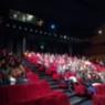 """Projection de """"L'autre mai"""" à Bruz en juin 2018"""