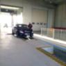 unafurgo alquiler de furgonetas en Cartagena