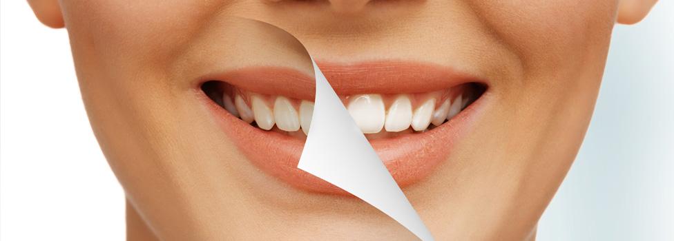 Clínica Dental Norte Tenerife