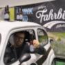 Fahrbier @ Hamburg Motor Classi