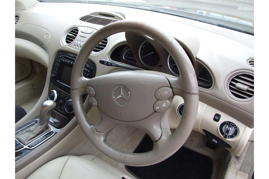 steering wheel recoat before