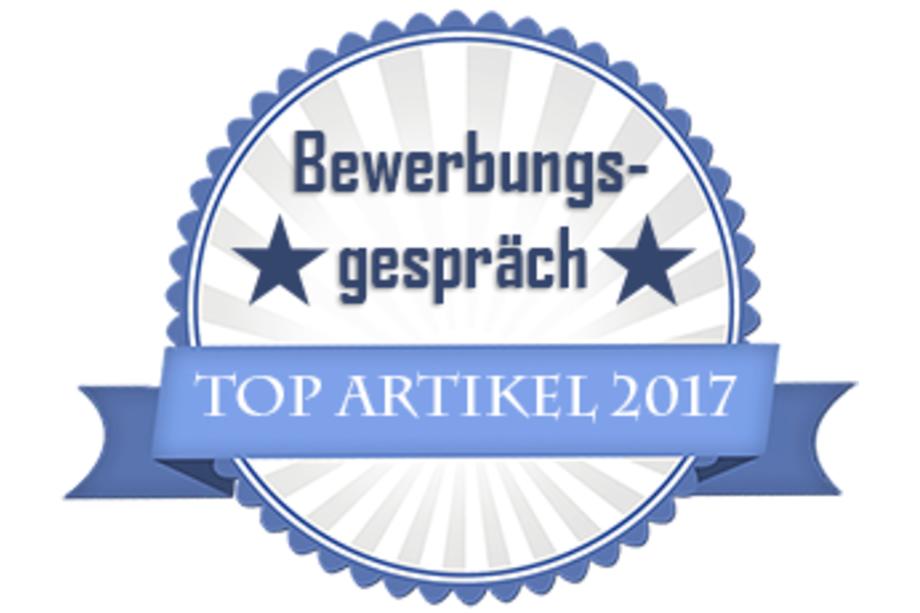 badge_stellenonline_bewerbungsgespraech