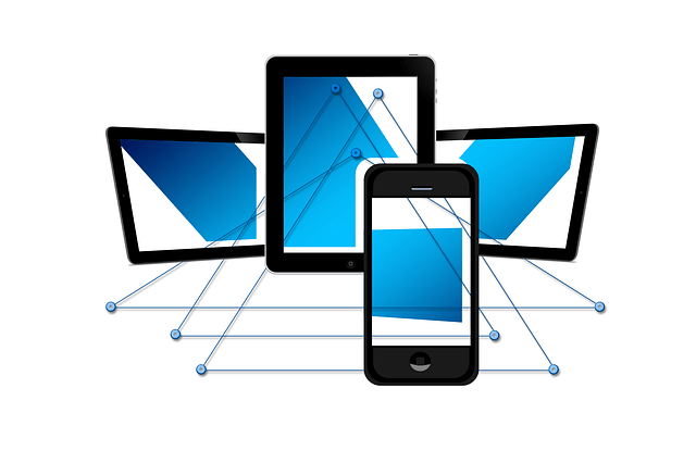 app aplicación declaracion hacienda Acueducto25