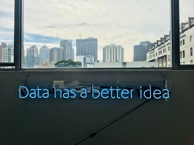adaptacion normativa proteccion datos asesor pyme
