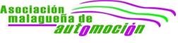 Málaga provincia cierre matriculaciones 2020