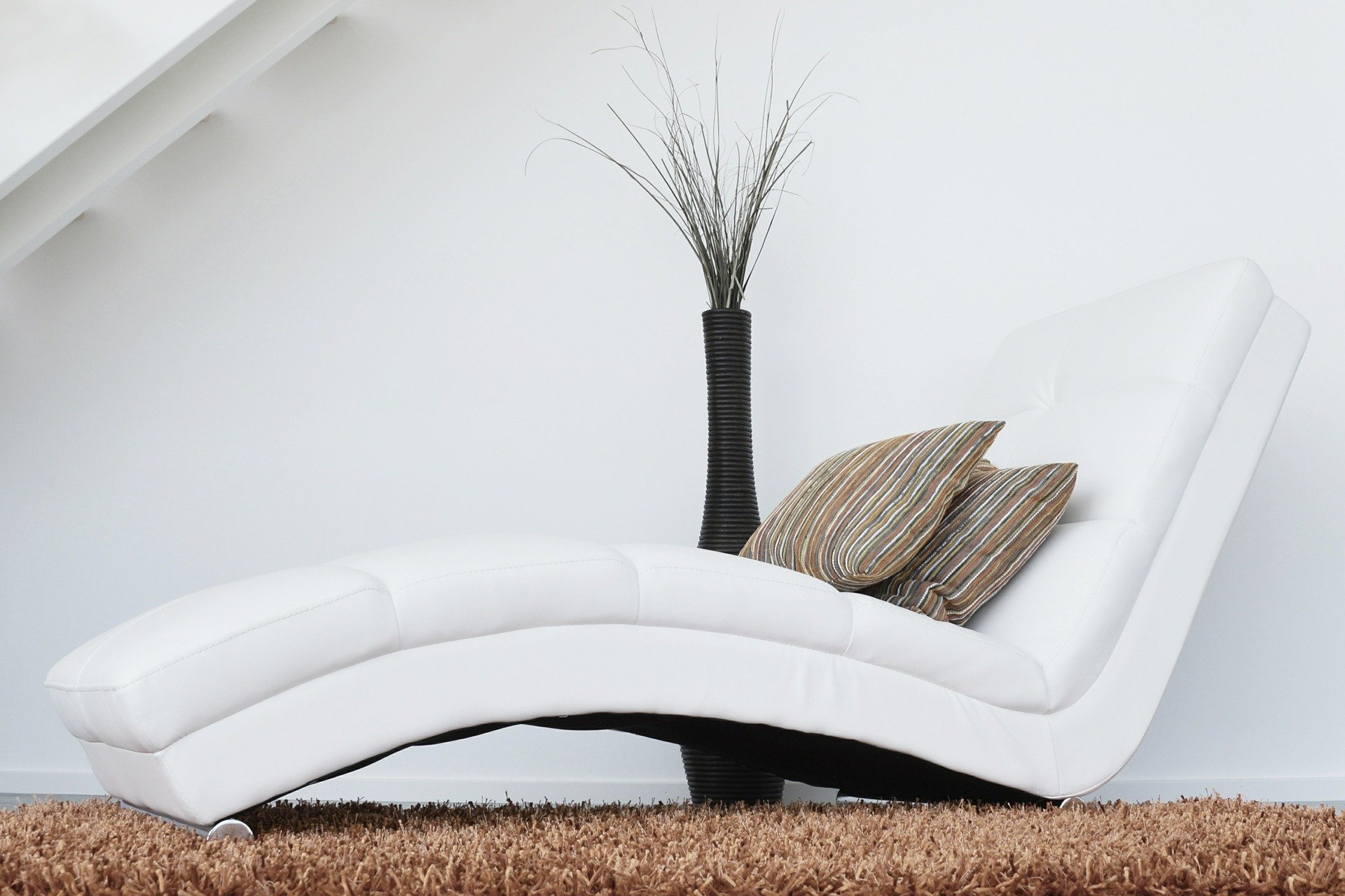 Séance de relaxation - sophrologie