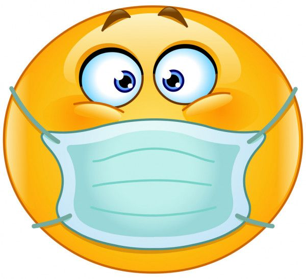 Bye bye la peur de la maladie - Spécial épidémie