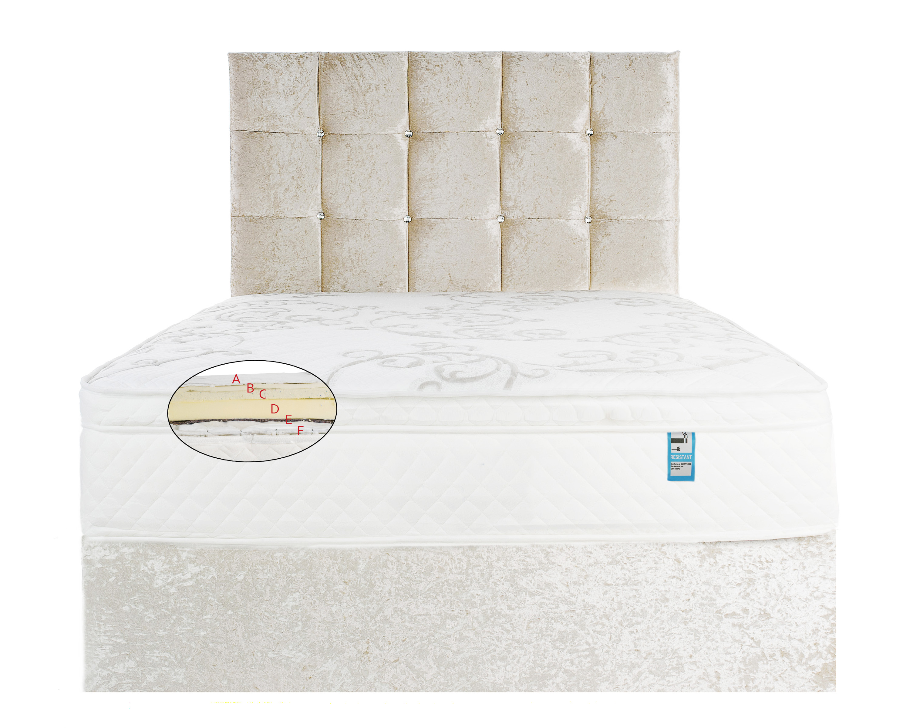 to delightful of top idolza beds mattress best buy pillow place