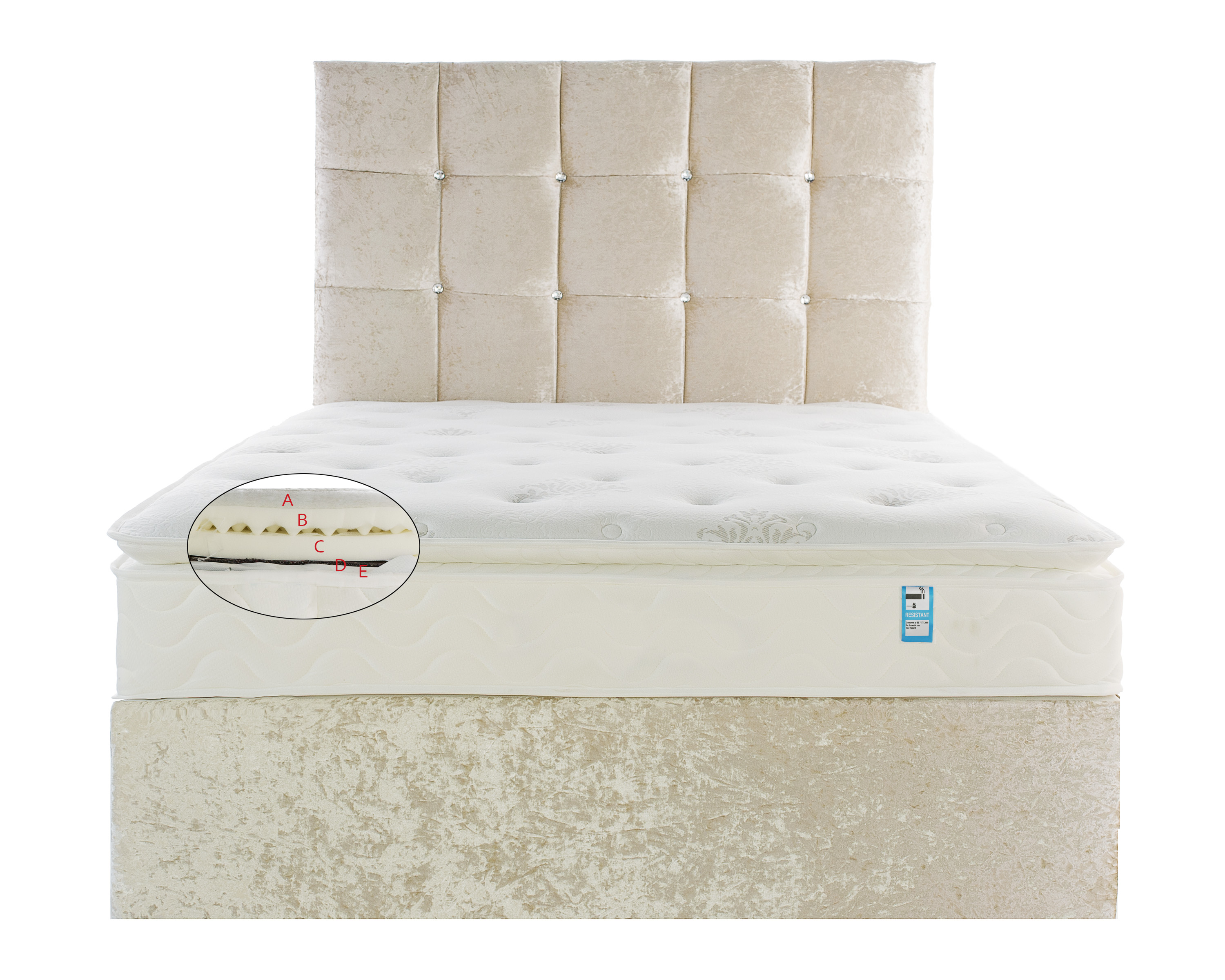 through your single a buy using shop how decorate place important mattresses bedroom mattress to full best vanity zaimhdn