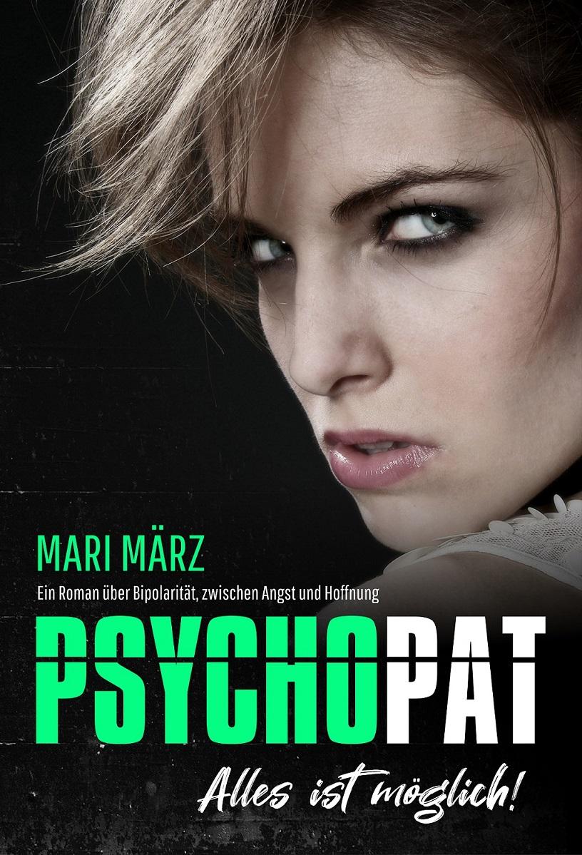 PSYCHO-PAT 1