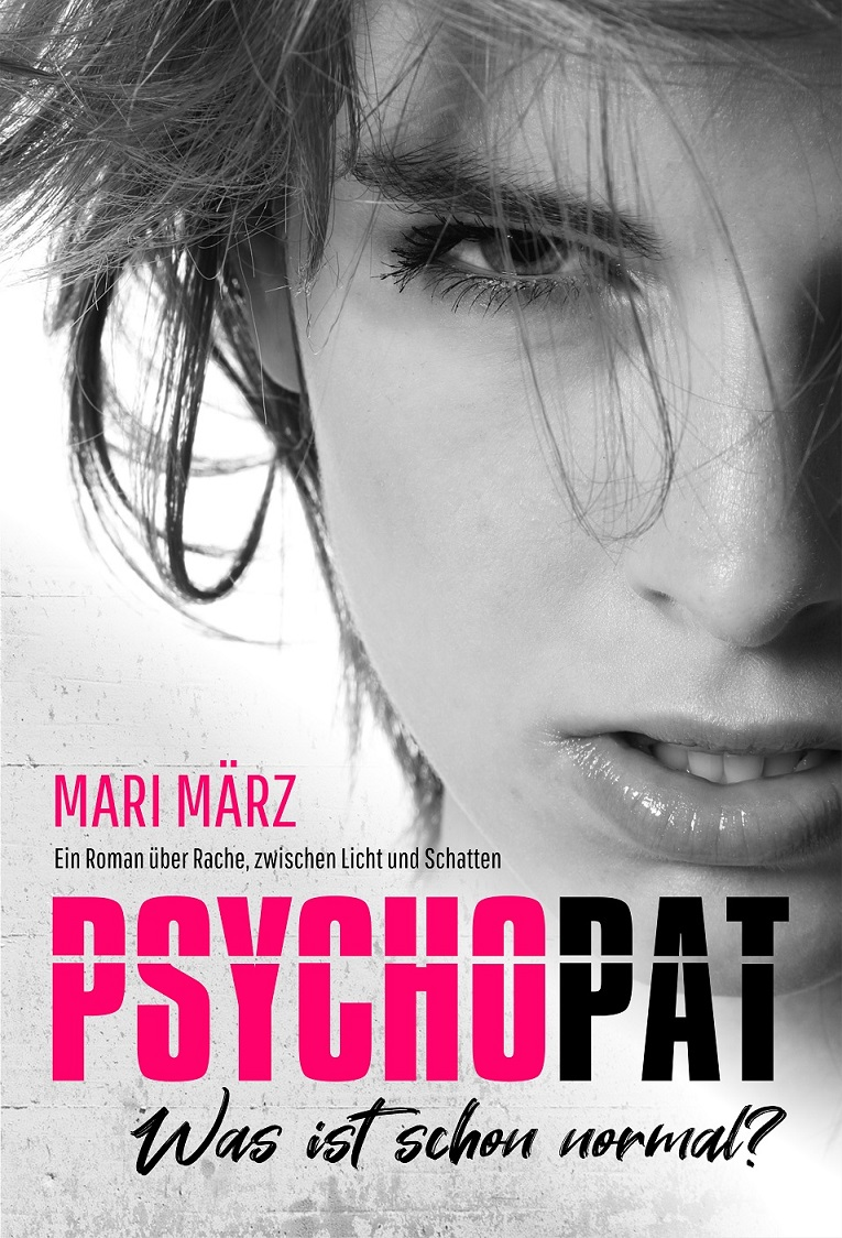 PSYCHO-PAT 2