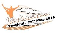 Locomotion Festival Ticket