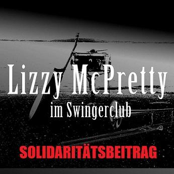 Solidaritätsbeitrag_groß