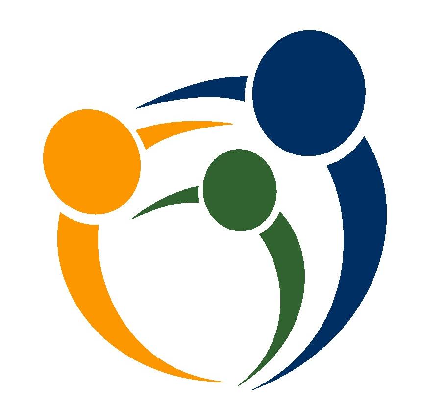 Consultation allaitement en ligne