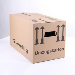 Profi-Umzugskarton 60x33x34 - KEINE Versandkosten